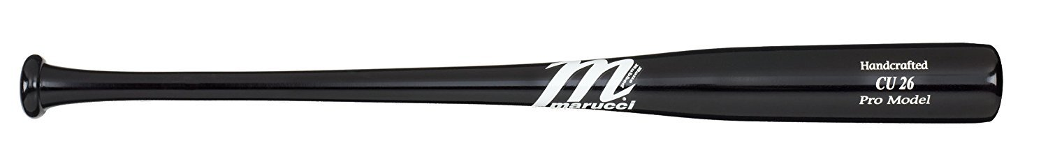 Marucci Chase Utley Cu26yb Review