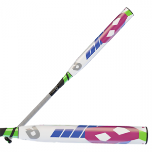 DeMarini CF8 Youth Baseball Bat Review