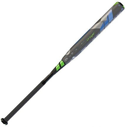 DeMarini CF8 Youth Baseball Bat
