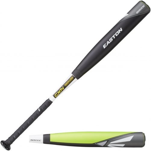 Easton S500C Baseball bat