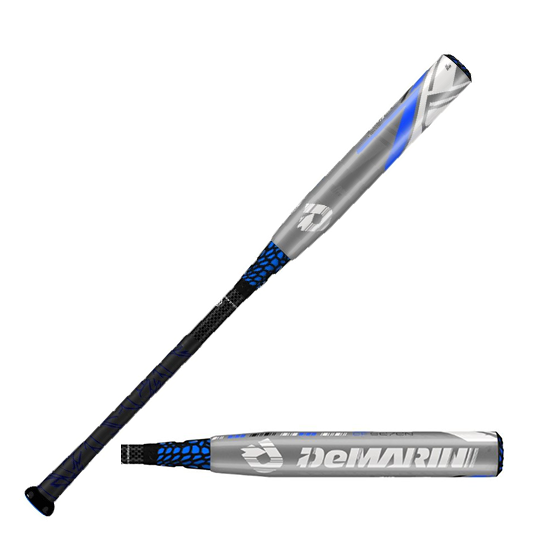 DeMarini CF7 Youth Baseball Bat Review