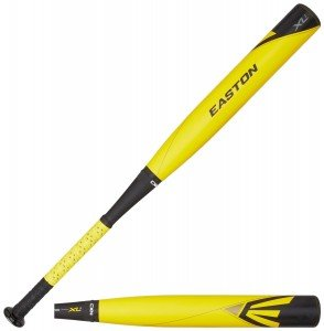 Easton XL1