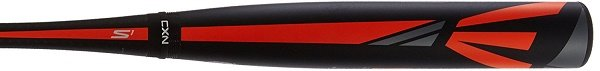 Easton S1 YB15S1 Youth Baseball Bat Review