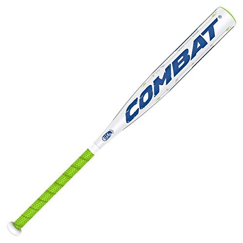 COMBAT MAXSL112 reviews