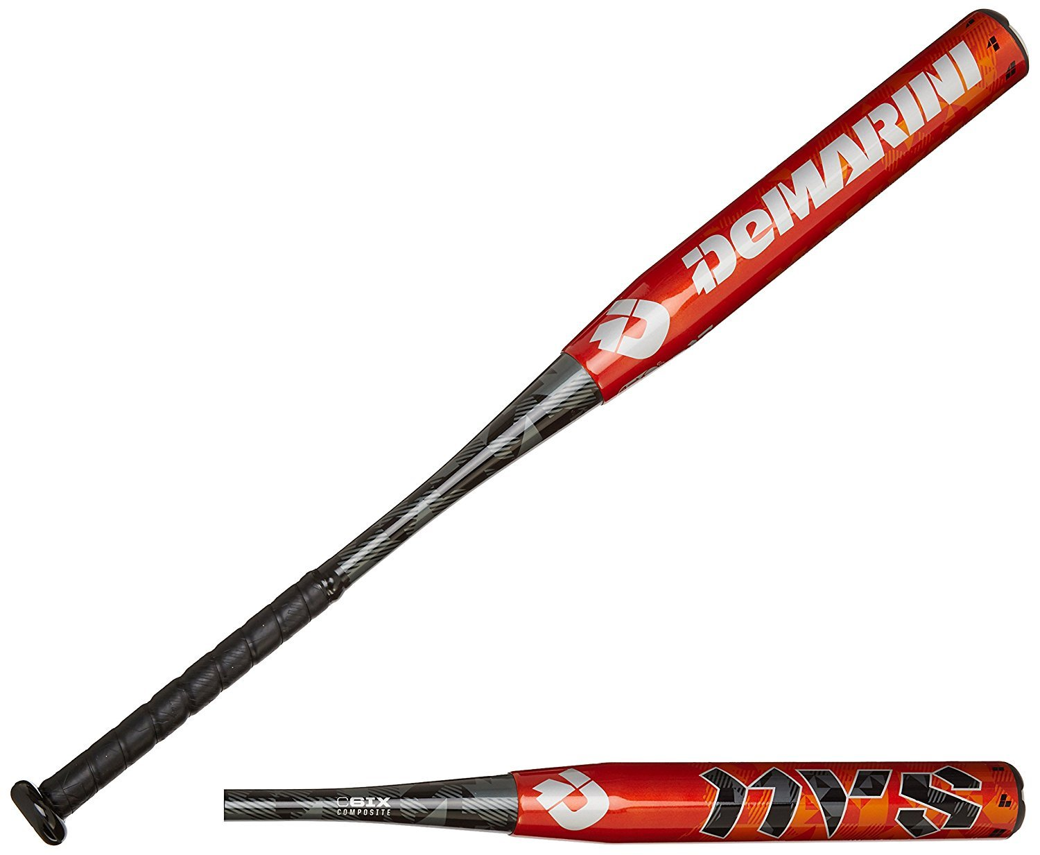 DeMarini 2015 Youth NVS Vexxum