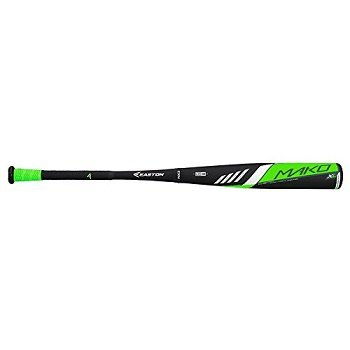 Easton Mako Xl reviews