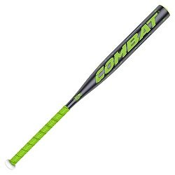 Combat Youth 2016 Maxum -12 Baseball Bat FOR 7 Years