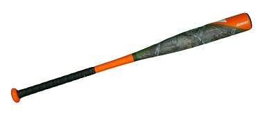 Easton S500 Youth Baseball Bat for 7 years kids