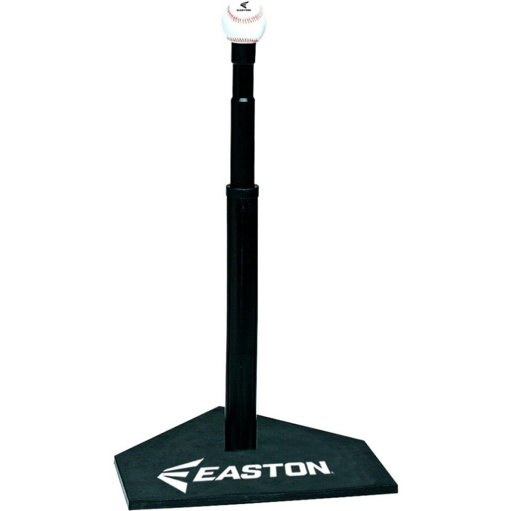 Best EASTON Batting Tee