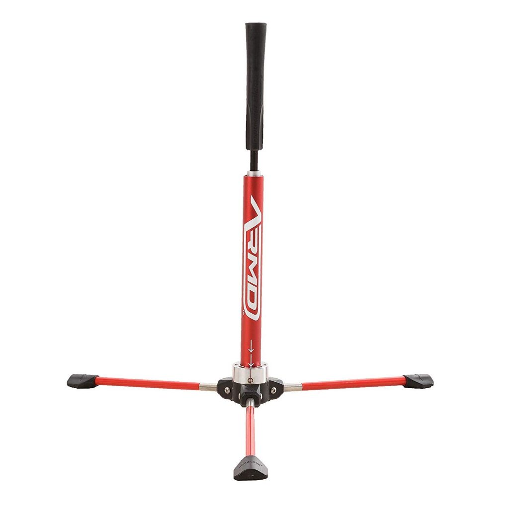 Best Baseball Batting Tee