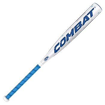 Combat Youth 2016 Maxum Senior League -5 Baseball Bat