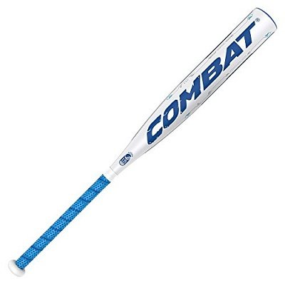 Combat Youth 2016 Maxum Senior League -8 Baseball Bat