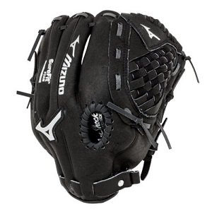 Mizuno GPP1075Y1 Youth Prospect Ball Glove