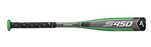 Easton 2018 USA Baseball S450