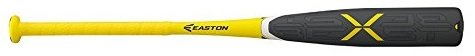Easton 2 5/8 Beast X Baseball Bat -10