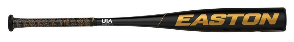 "EASTON Beast Pro -5 (2 5/8"") USA Youth Baseball Bat 2019"