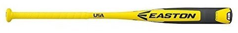 Easton 2 1/4 Beast X Hyperlite Bat -12