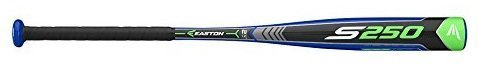 Best Youth Bats Honest Reviews