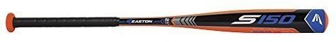 Top 10 Youth Bats Honest Reviews