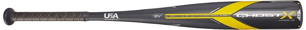 Best Youth Bats