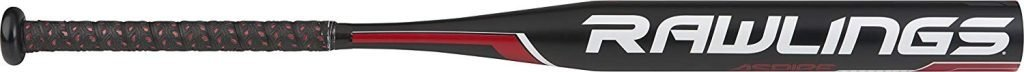 Rawlings Aspire Fastpitch Softball Bat Reviews